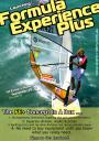 formulaexperienceplus2007.jpg