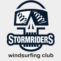 club-storm