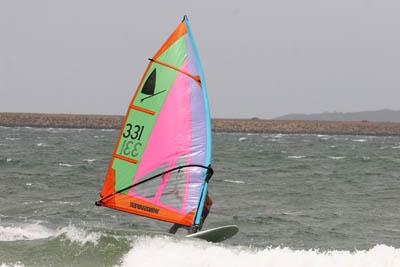 Windsurfer LT & OD