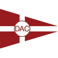 club-dac