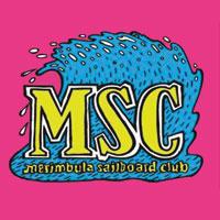 club-msc