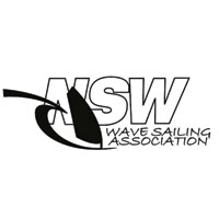 club-nsww
