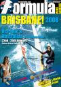 fw_2008_poster_low-res.jpg
