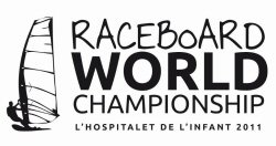 Race-Board Worlds reports