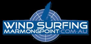 Marmong Point Windsurfing Club