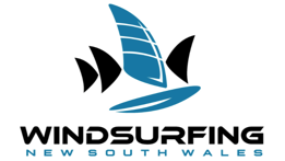 Windsurfing NSW AGM